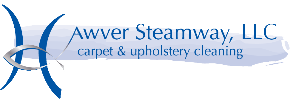 Hawver Steamway
